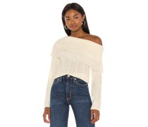 Baies Pullover