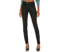 Extra-enge Skinny-Jeans Hoxton