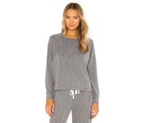Comfy Tri-Blend Sweatshirt