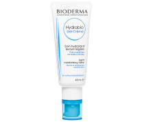 Hydrabio Gel-Creme Light Moisturizing Care