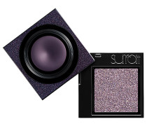 Prismatique Eyes Duo