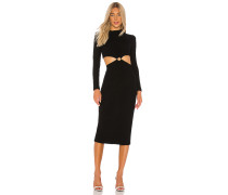 Banx Kleid