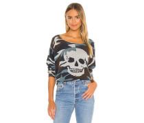 Scout Kaschmirsweater