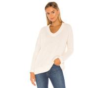 Soft Pullover Strickpullover