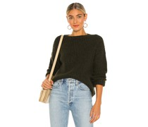 Knit's A Look Pullover