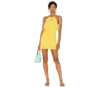 Karlie Minikleid