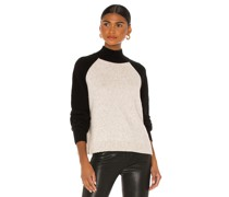 Aleigh Pullover