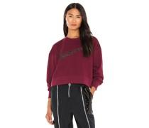 Get Fit Sparkle Pullover