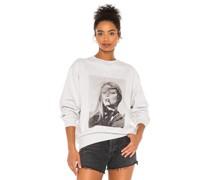 Ramona Sweatshirt AB x TO