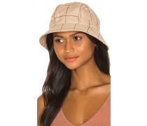 Bromley Bucket Mütze