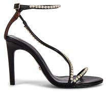 Paramore Heel