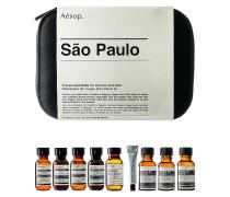 Sao Paulo Kit