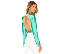 x REVOLVE Polarised Bluse