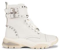 Resnie Sneaker