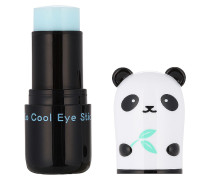 Panda's Dream So Cool Eye Stick Serum