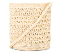 Tuscany Crochet Tasche