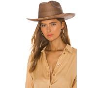 Vasquez Cowboy Mütze