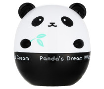 Panda's Dream Handcreme