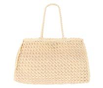 Sullivan Crochet Tasche