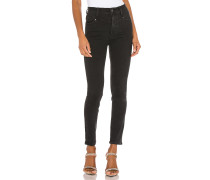 Margot Ankle Skinny