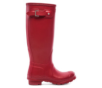 Original Tall Regenstiefel