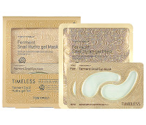 Timeless Ferment Snail Hydrogel Value Set