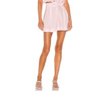 Priscilla Shorts