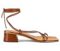 Cimarron Sandale