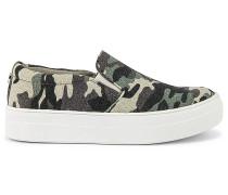 Gills Sneaker