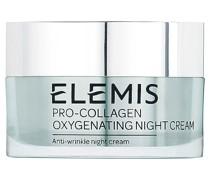 Pro-Collagen Oxygenating Nachtpflege