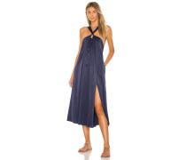 Kleid Agata
