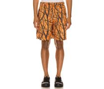 Practice Shorts