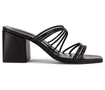 Helix Heel