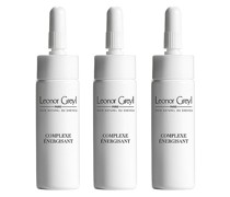 Complexe Energisant Leave-In Energizing Vials for Hair Loss