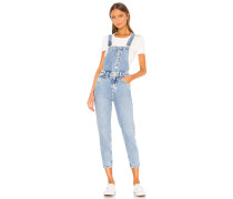 Shelby Overall