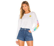 Luella Tshirt