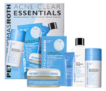 Acne System