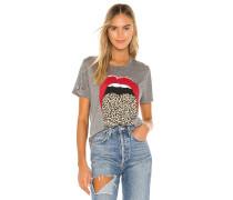 Capri Tshirt