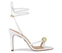 Gilda Heel