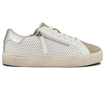Parka Sneaker