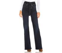 Rosanna High Rise Jean