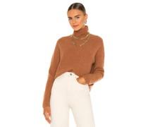 Kayla Kaschmirsweater