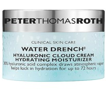 Travel Water Drench Hyaluronic Cloud Cream Hydrating Feuchtigkeitscreme