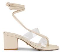 Stormy Heel