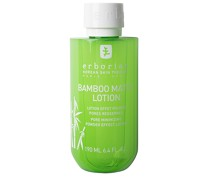 Bamboo Matte Liquid Lotion