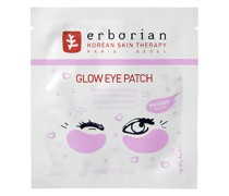 Glow Eye Patches