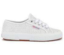 2750 Sneaker