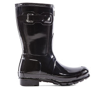 Original Short Gloss Stiefel