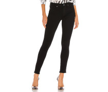 Hoxton Ultra Skinny Ankle