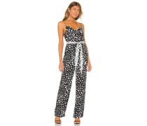 Chelsi Overall